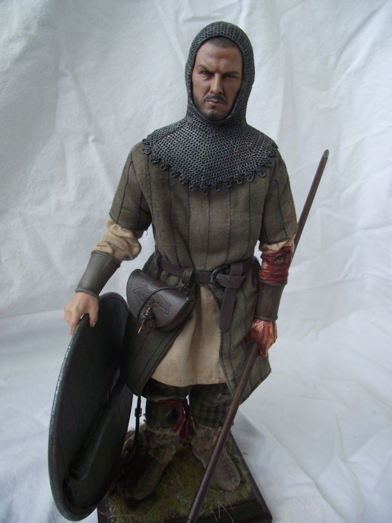 Saxon Warrior http://www.onesixthwarriors.com/forum/sixth-scale-action-figure-news-reviews-discussion/622519-anglo-saxon-warrior.html