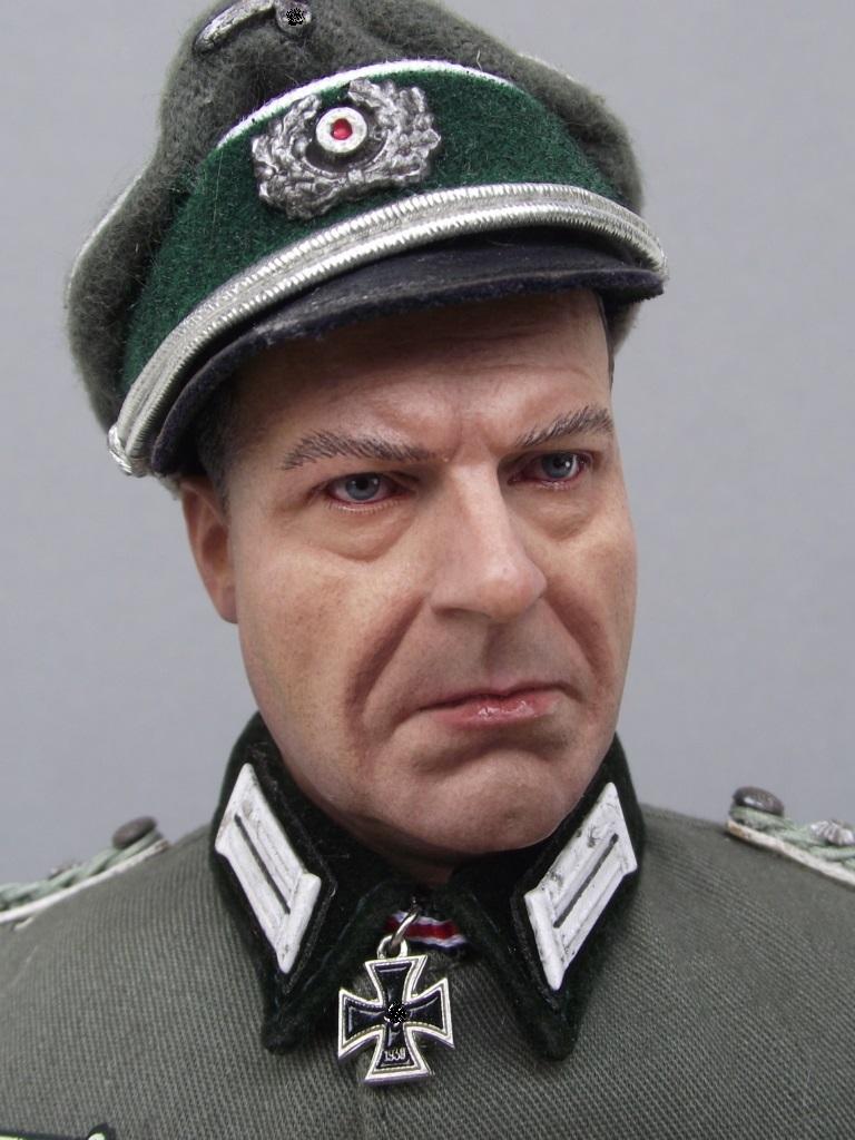 Bigtanks De Thema Anzeigen Oberstleutnant Der